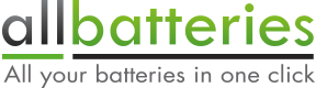 ALLBATTERIES UK